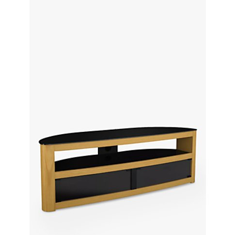 Avf Affinity Premium Burghley 1500 Tv Stand For Tvs ...