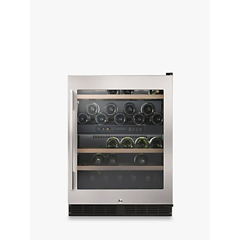 Fisher & Paykel RS60RDWX1 Freestanding/Integrated Wi...