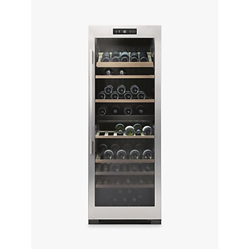 Fisher & Paykel RF306RDWX1 Freestanding Wine Cabinet