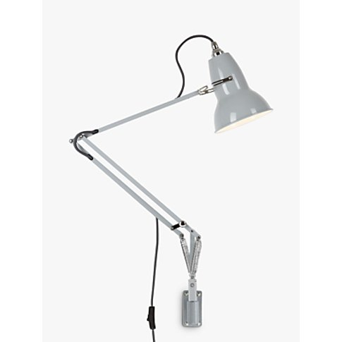 Anglepoise Original 1227 Extendable Wall Light