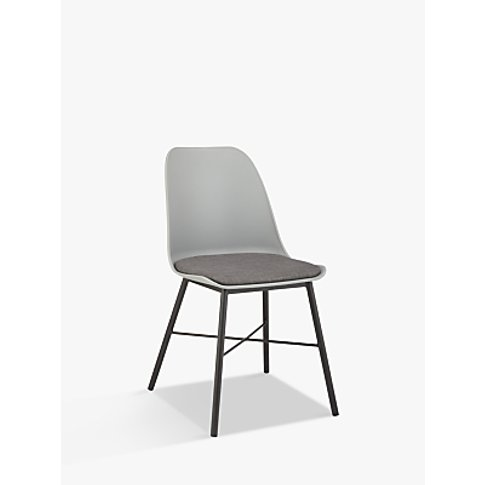 House by John Lewis Whistler Dining Chair