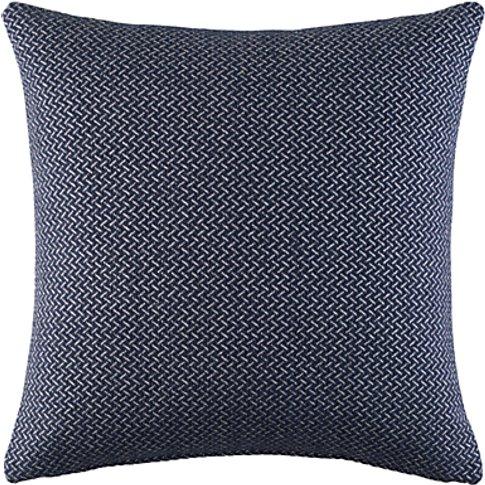 G Plan Vintage Scatter Cushion, Matrix Ink