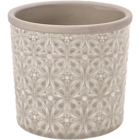 Burgon & Ball Porto Indoor Planter