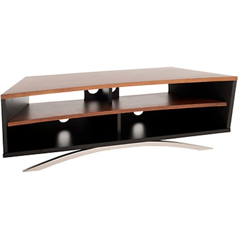 Techlink Prisma Pr130 Tv Stand For Tvs Up To 65