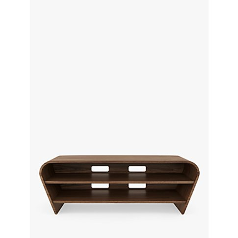 Tom Schneider Taper 1250 Tv Stand For Tvs Up To 55
