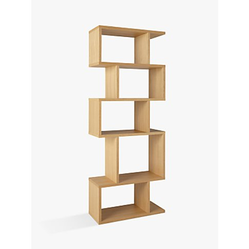 Content By Terence Conran Balance Alcove Shelving Un...