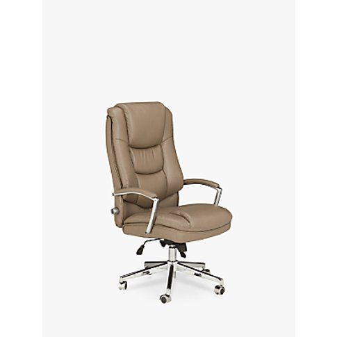 John Lewis & Partners Abraham Office Chair