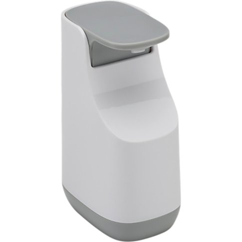 Joseph Joseph Slim™ Compact Soap Dispenser