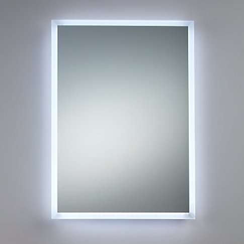 John Lewis & Partners Colour Changing Glow Illuminat...