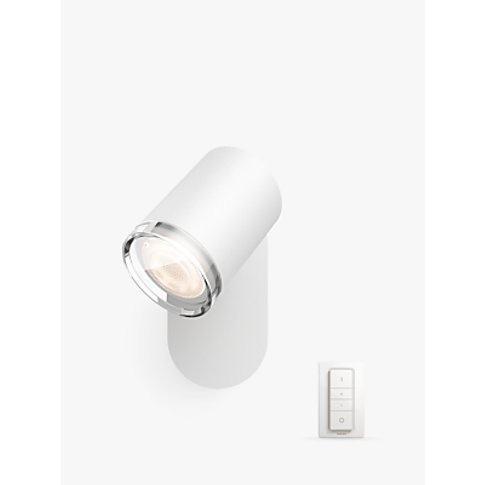 Philips Hue White Ambiance Adore Led Single Bathroom...