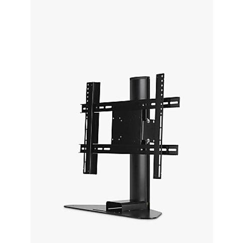 Flexson Adjustable TV Stand for Sonos Beam, for TVs ...