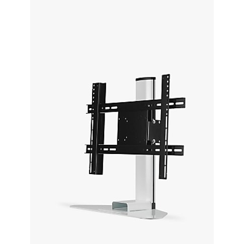 Flexson Adjustable Tv Stand For Sonos Beam, For Tvs ...