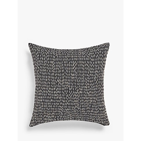 John Lewis & Partners Fusion Dash Cushion