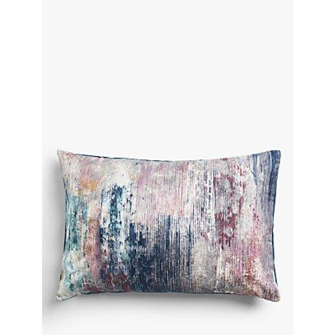 John Lewis & Partners Fresco Cushion, Multi