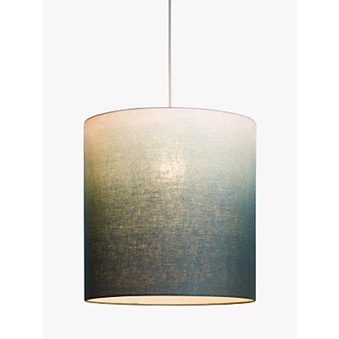 Design Project By John Lewis No.172 Ombre Ceiling Li...
