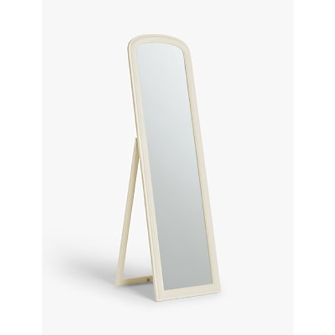 Croft Collection Cheval Freestanding Mirror, 170 X 5...