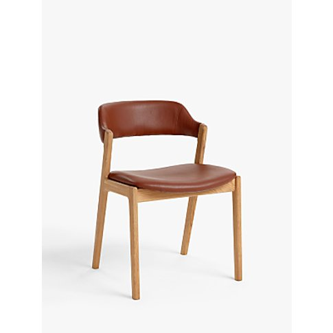 John Lewis & Partners Santino Dining Chair