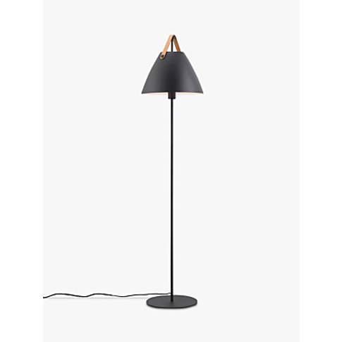 Nordlux Design For The People Strap Floor Lamp