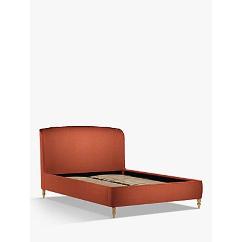 Croft Collection Skye Upholstered Bed Frame, King Size