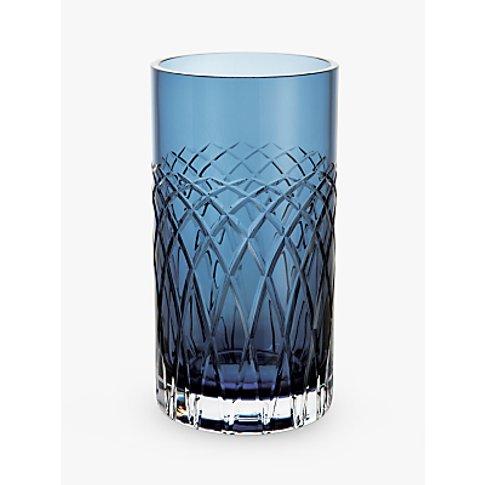 Royal Brierley Harris Vase, H23cm