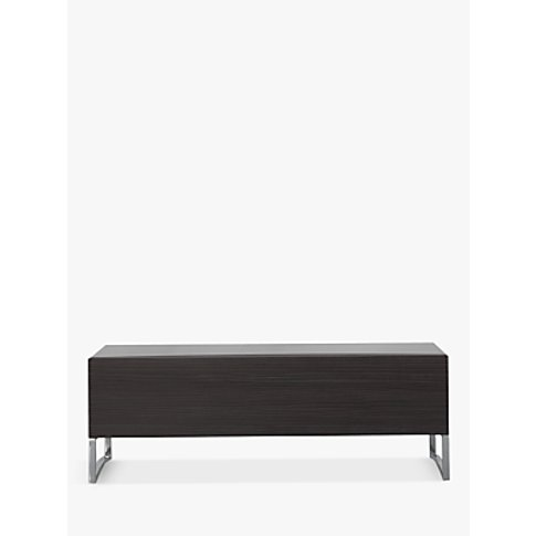 Off The Wall Silhouette 1300 Cabinet For Tvs Up To 6...