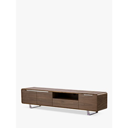 Avf Marquis Flat 2000 Tv Stand For Tvs Up To 85