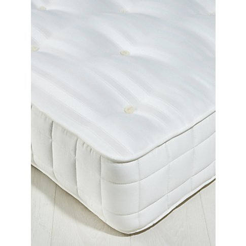 John Lewis & Partners Classic Collection Comfort Sup...