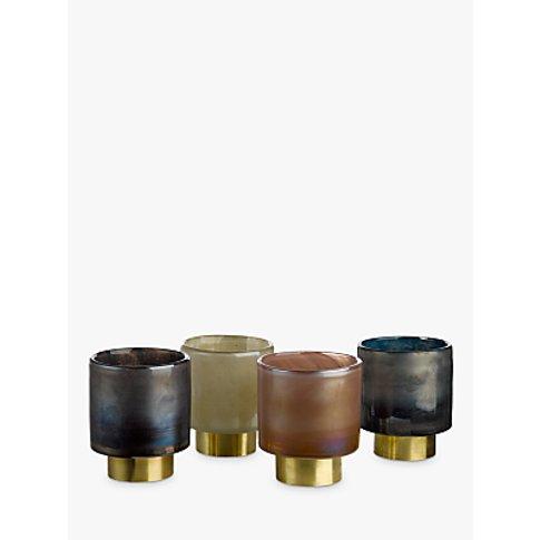 Pols Potten Candleholder Belt, Set of 4