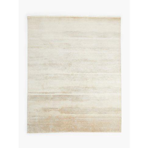 Luke Irwin Horizon Rug, L240 x W170 cm
