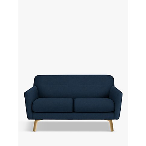 House By John Lewis Archie Ii Medium 2 Seater Sofa, ...