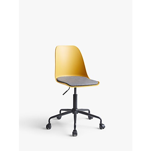 House By John Lewis Whistler Office Chair