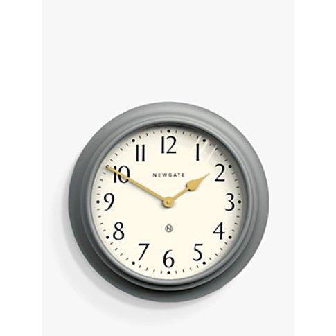 Newgate Clocks Westhampton Large Wall Clock, Dia.50c...