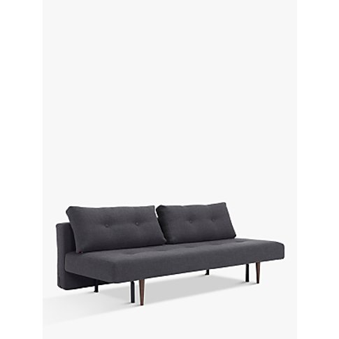 Innovation Living Recast Sofa Bed With Pocket Sprung...