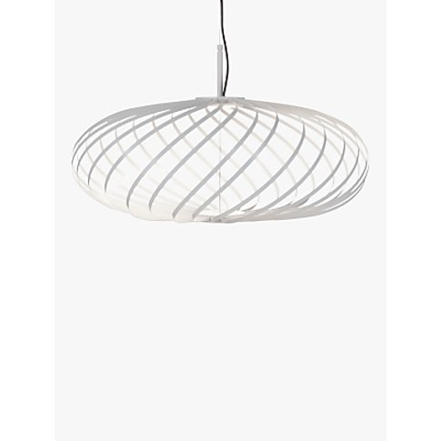 Tom Dixon Spring Led Small Ceiling Light