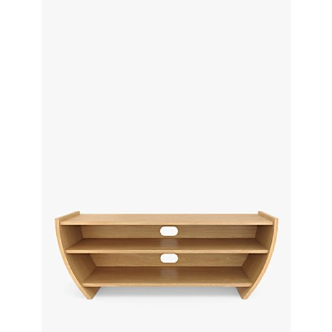 Tom Schneider Layla 125 Tv Stand For Tvs Up To 55