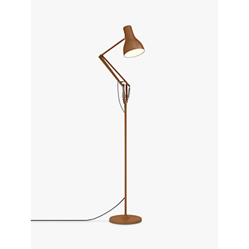 Anglepoise Type 75 Margaret Howell Edition Floor Lam...