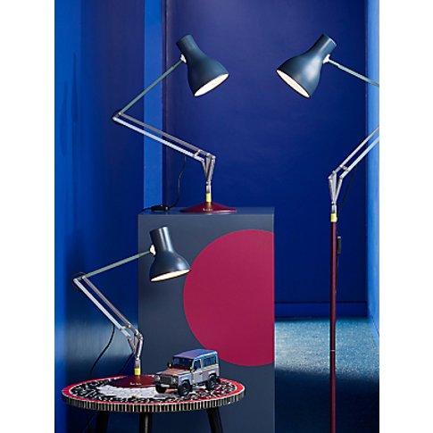Anglepoise + Paul Smith Defender Type 75 Desk Lamp, ...