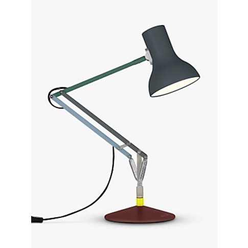 Anglepoise + Paul Smith Defender Type 75 Mini Desk L...