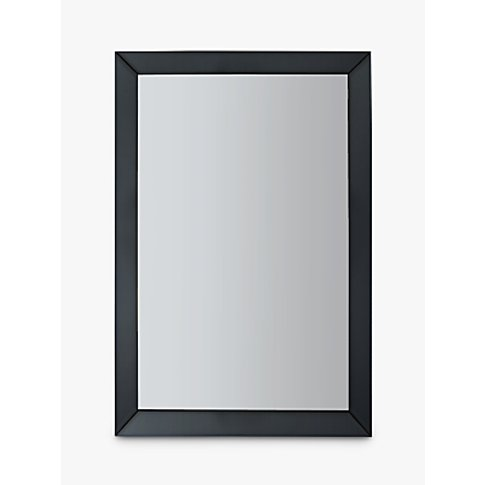 Melanie Rectangular Wall Mirror, 91.5 X 61cm