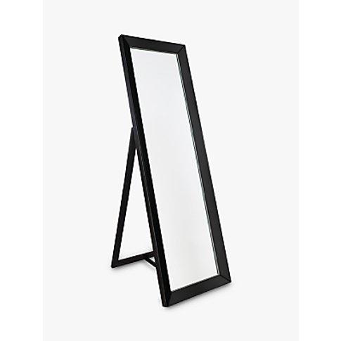 Melanie Cheval Freestanding Mirror, 155 X 48cm