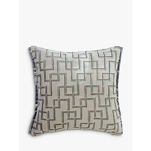 Designers Guild Jeanneret Cushion