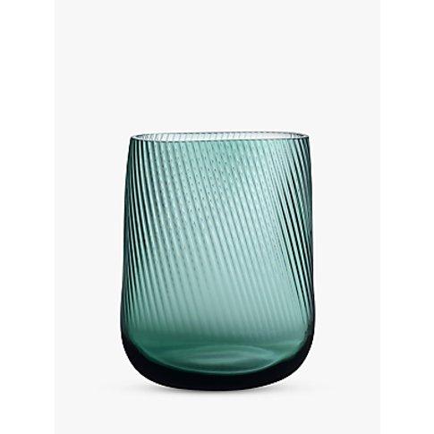Nude Opti Vase, H25.5cm