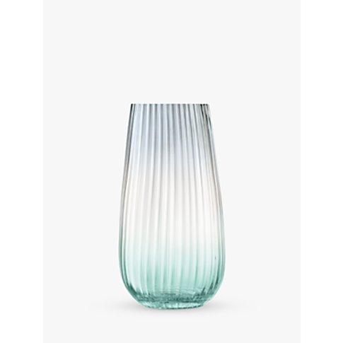 Lsa International Dusk Vase, H28cm