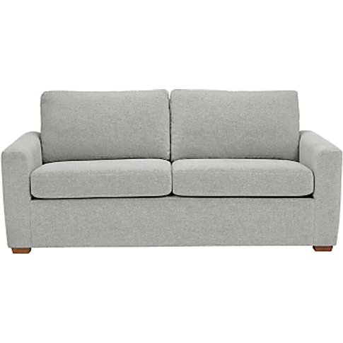 House By John Lewis Oliver Sofa Bed