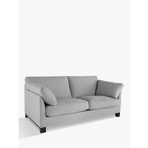 John Lewis & Partners Ikon Large 3 Seater Sofa