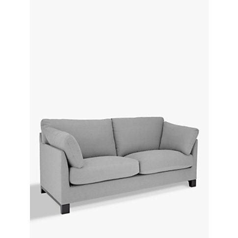 John Lewis & Partners Ikon Medium 2 Seater Sofa
