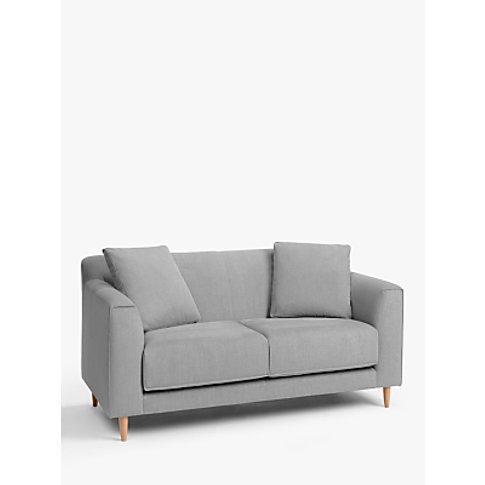 John Lewis & Partners Billow Small 2 Seater Sofa