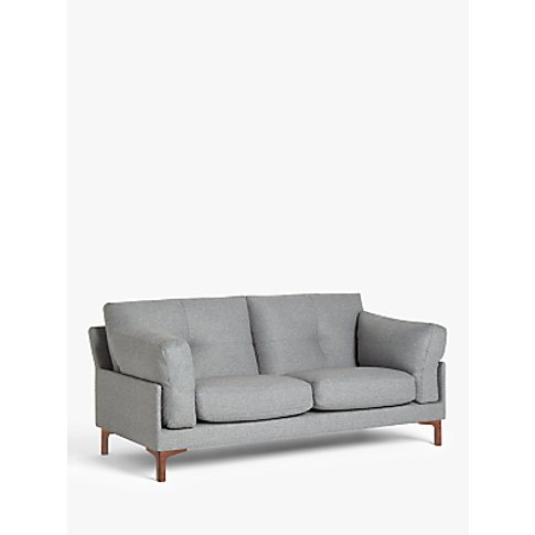 John Lewis & Partners Java Ii Medium 2 Seater Sofa