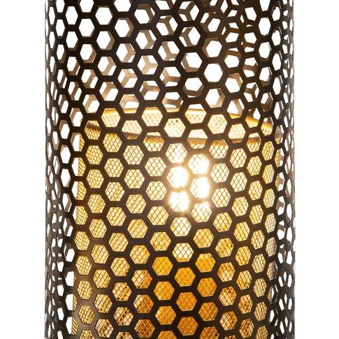 Fabio Table Lamp