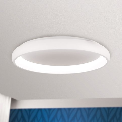 Venur Led Ceiling Lamp, 61Cm